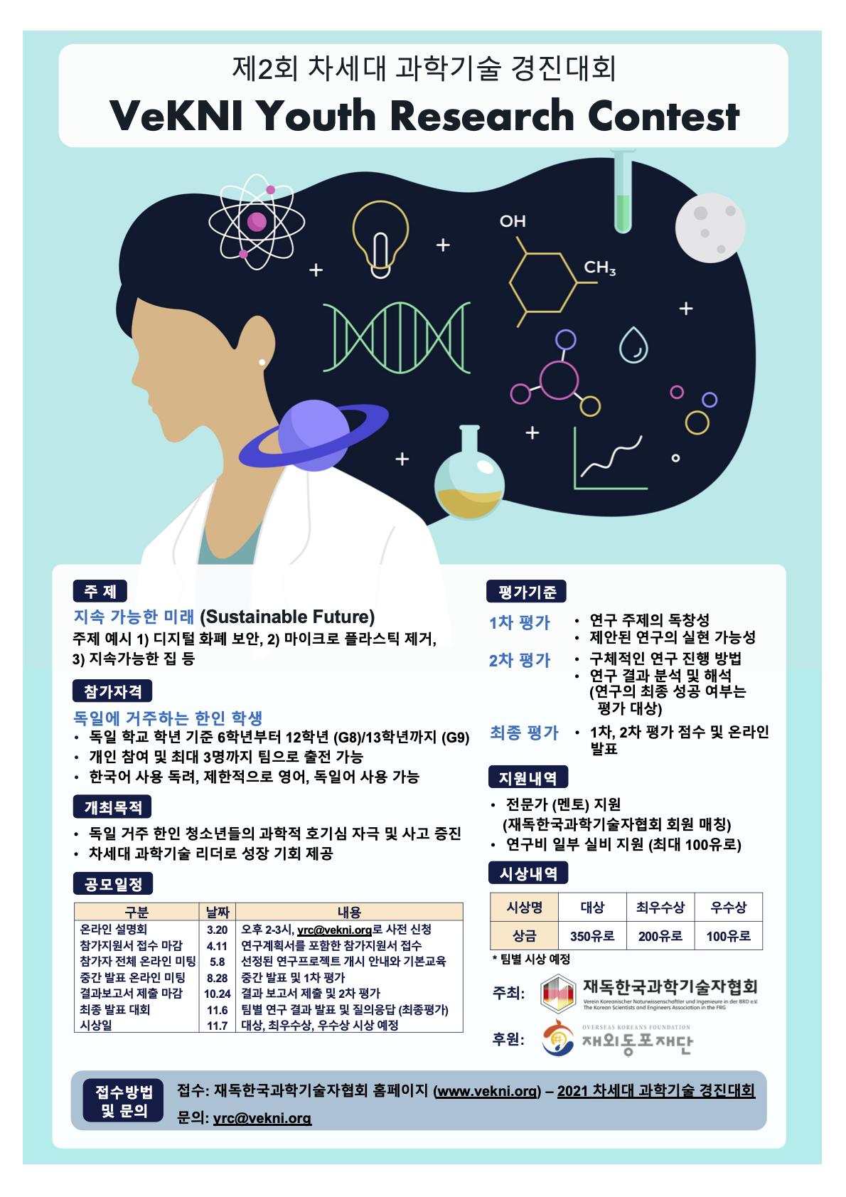 VeKNI_과학경진대회_2021_포스터1.png