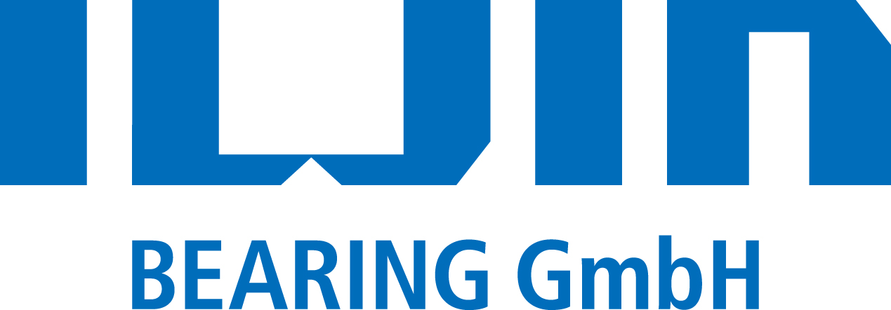 13. GmbH.JPG